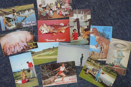 Vintagepostcards1
