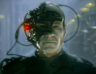 Picard+as+Borg